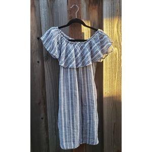 Girl Krazy dress